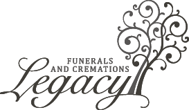 Legacy Funerals & Cremations