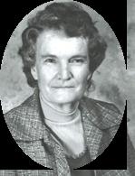 Ruth Baum