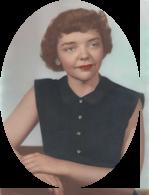 Shirley Zardus