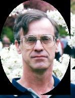 Hugh Sillito
