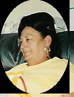 Freda Ragan
