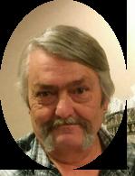 Vance Mendelkow