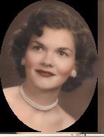 Elizabeth Webb