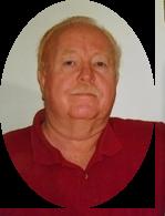 Terry Hansen