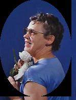 Marilyn Rhodes