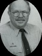 Ronald Creer