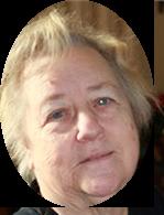 Myrle Sherman