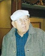 Zenon Grabowiec