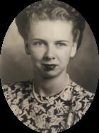 Marilyn Hanson