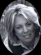 Kristina Marie Miller