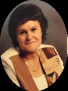 Marlene Mayo