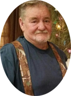 Vernon Madewell