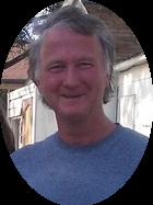Bryan King