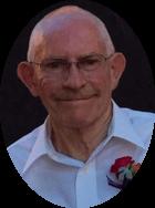 Gene Curtis