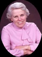 Lois Clark