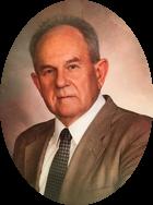 George Francom