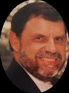 M. Rex Utley