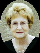 Joan Snow
