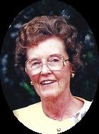 Donna Peterson