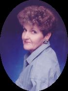 Alene Merrill