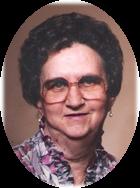 Alice Schmidt