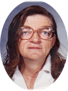 Arlene Barney