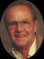 Keith Berensen