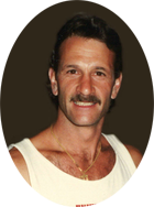 Brad Bernstein