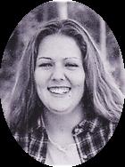Beth Lauffer