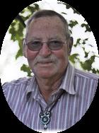 Bert Oman