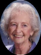 Beverly Marshall