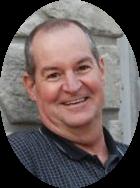 Jeffrey Brower