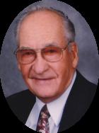 Milton Bryner