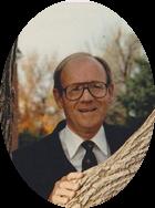 Charles Bradshaw