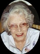 Ruby Burrola