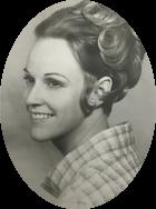 Carol Penrod