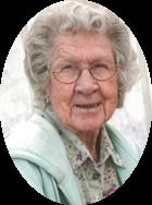 Charlotte Erwin