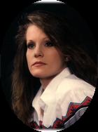 Cheryl Ince
