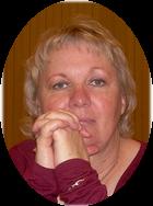 Claudia Grange