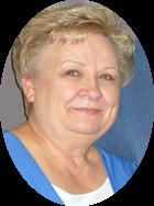 Nancy Clair