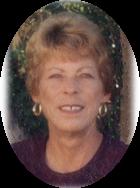 Colleen Petersen