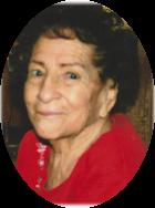Della Gonzales