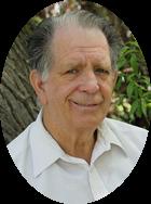 Douglas Jennings