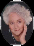 Elaine Norton