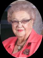 Elaine Jensen