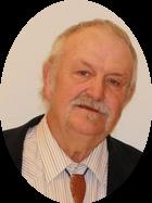 Jay Frandsen