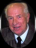 George Justice