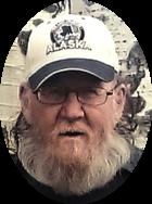 George Rollins