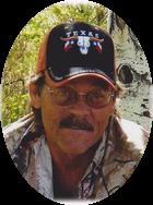Gordon Nielsen