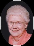 Thelma Horsley